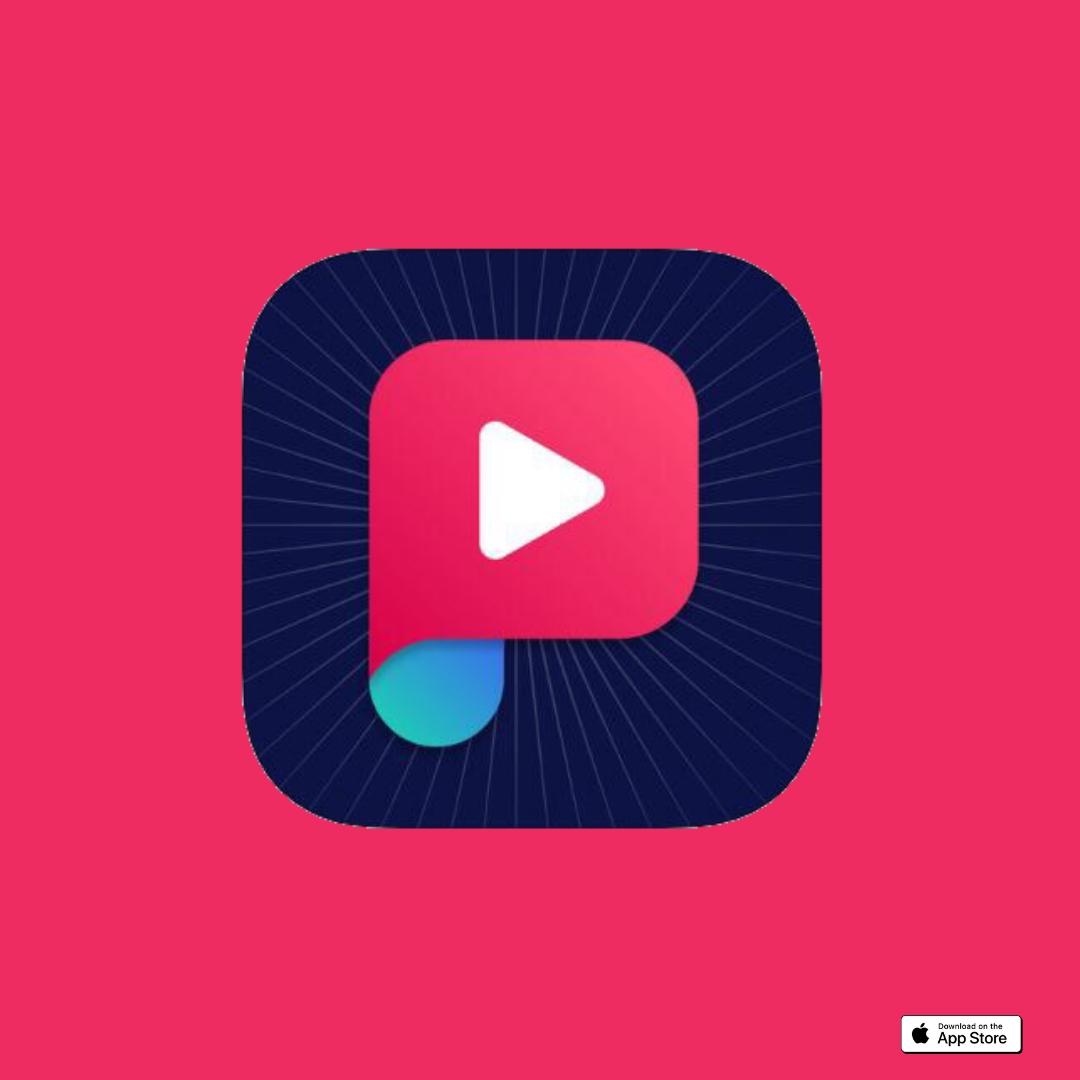 Pocketflix (Social Media Manager)