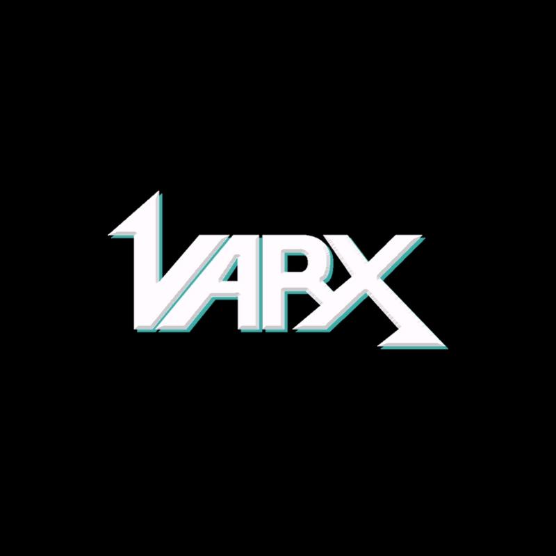 Varx Marketing (Co - Social Media Manager)
