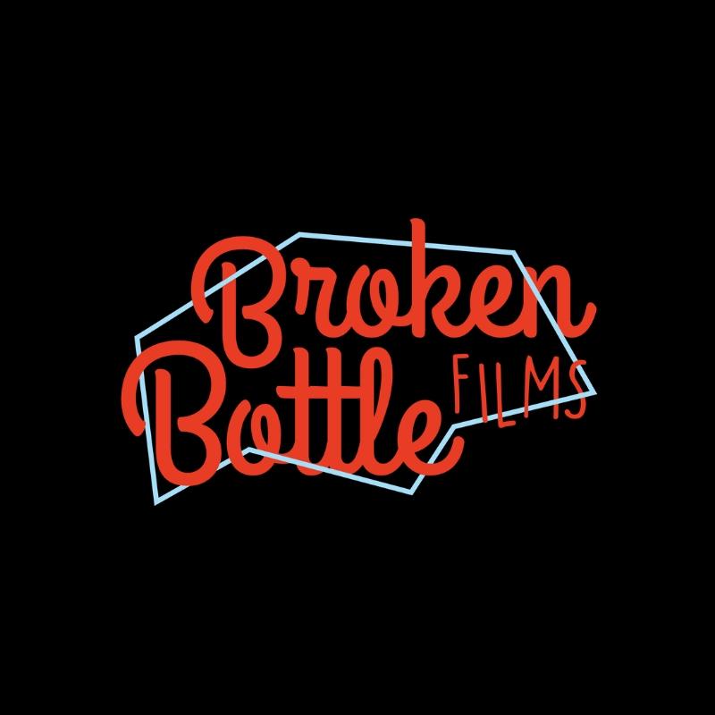Broken Bottle Films (Social Media Manager)
