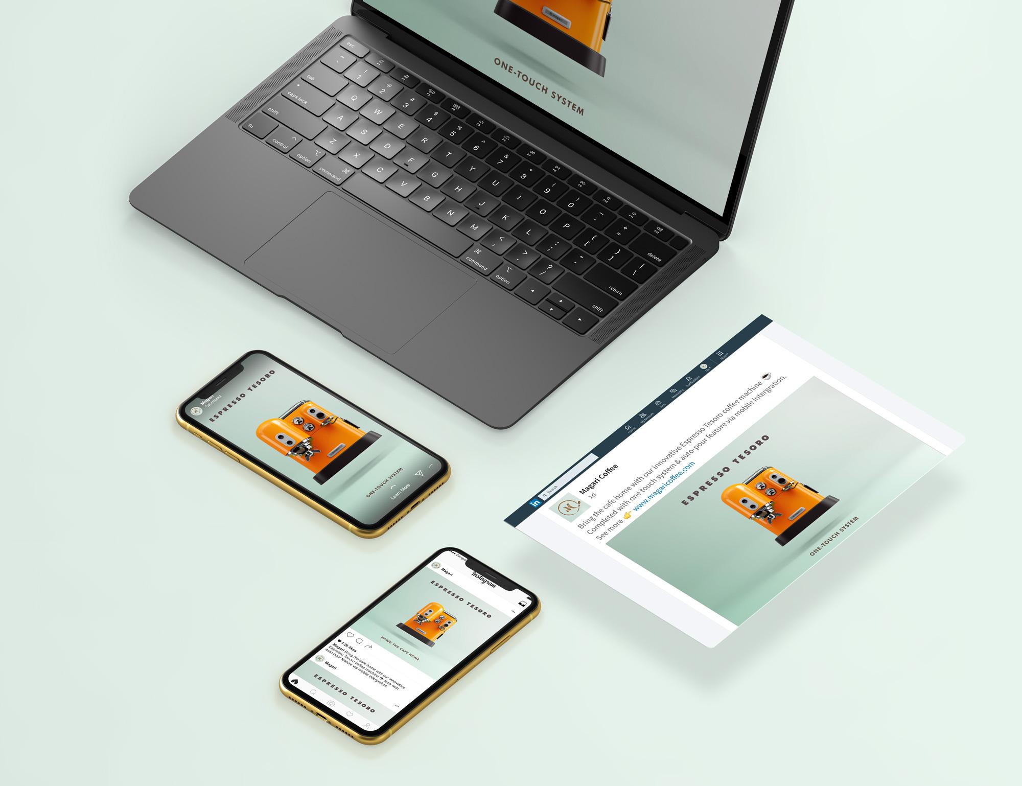 lumeo-showcase-devices.jpg