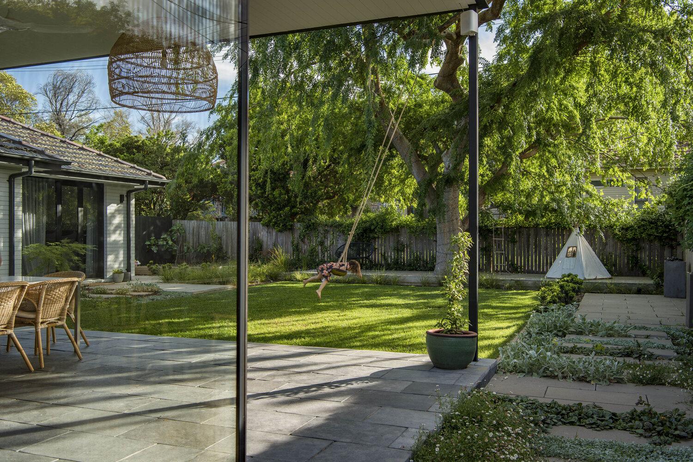 Canberra Gardens