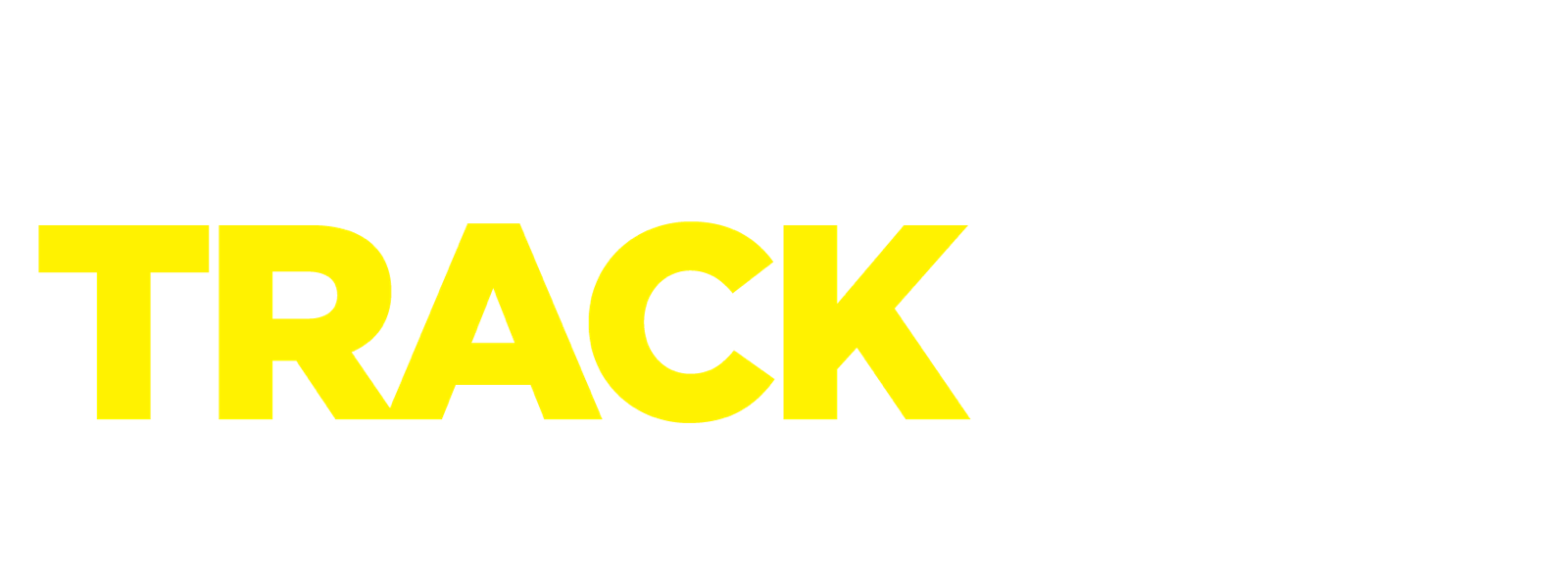 TrackLab Performance BodyCare copy-1.png