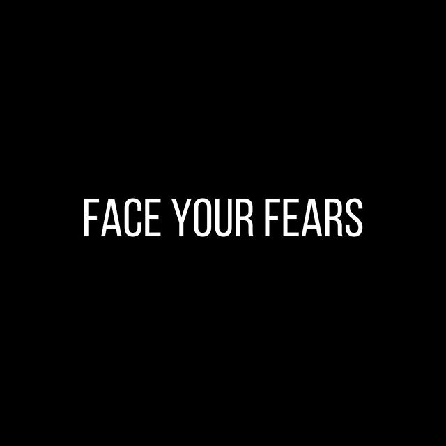 Fear doesn't just apply to jumping out of planes and if you are me: standing near the edge of tall things 😂 Fear is also the underlying reason that many of us don't go after the things we really want. The first step in facing that fear? Defining it. What are you really afraid of? How is that fear holding you back? . . . . . . . #faceyourfears #whatareyouafraidof #fearless #hustlehard #buildyourempire #entrepreneurship101 #startuplifestyle #solopreneur #beyourownboss #beingboss #entrepreneurspirit #entrepreneurmotivation #entrepreneursofinstagram #entrepreneurgoals #entrepreneurlife #entrepreneurlifestyle #businessowner #gogetter #goaldigger #sidehustler #ipreview #motivation #personalgrowth #growthmindset #yougotthisgirl