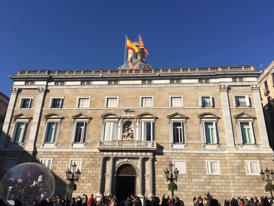 barcelona_picassomuseum.jpg