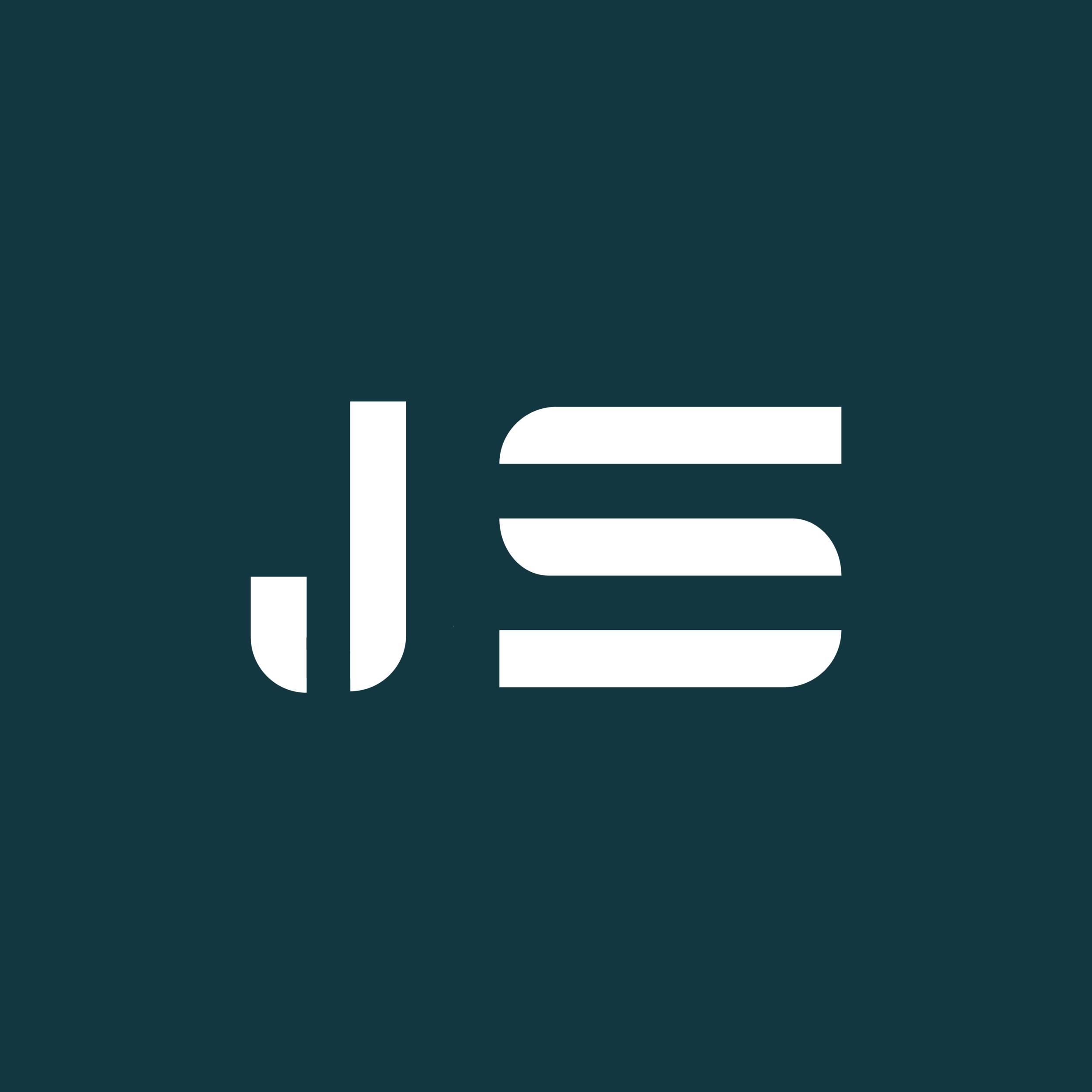 js_2.png