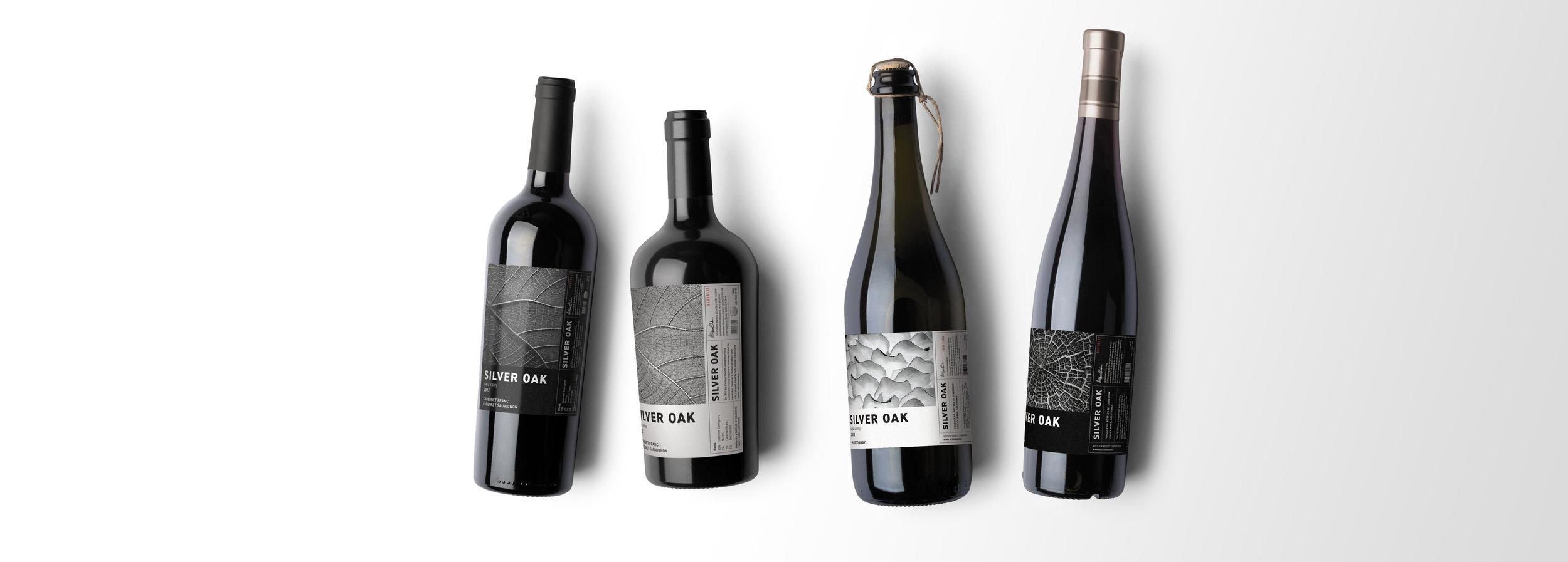 wine_group2.jpg