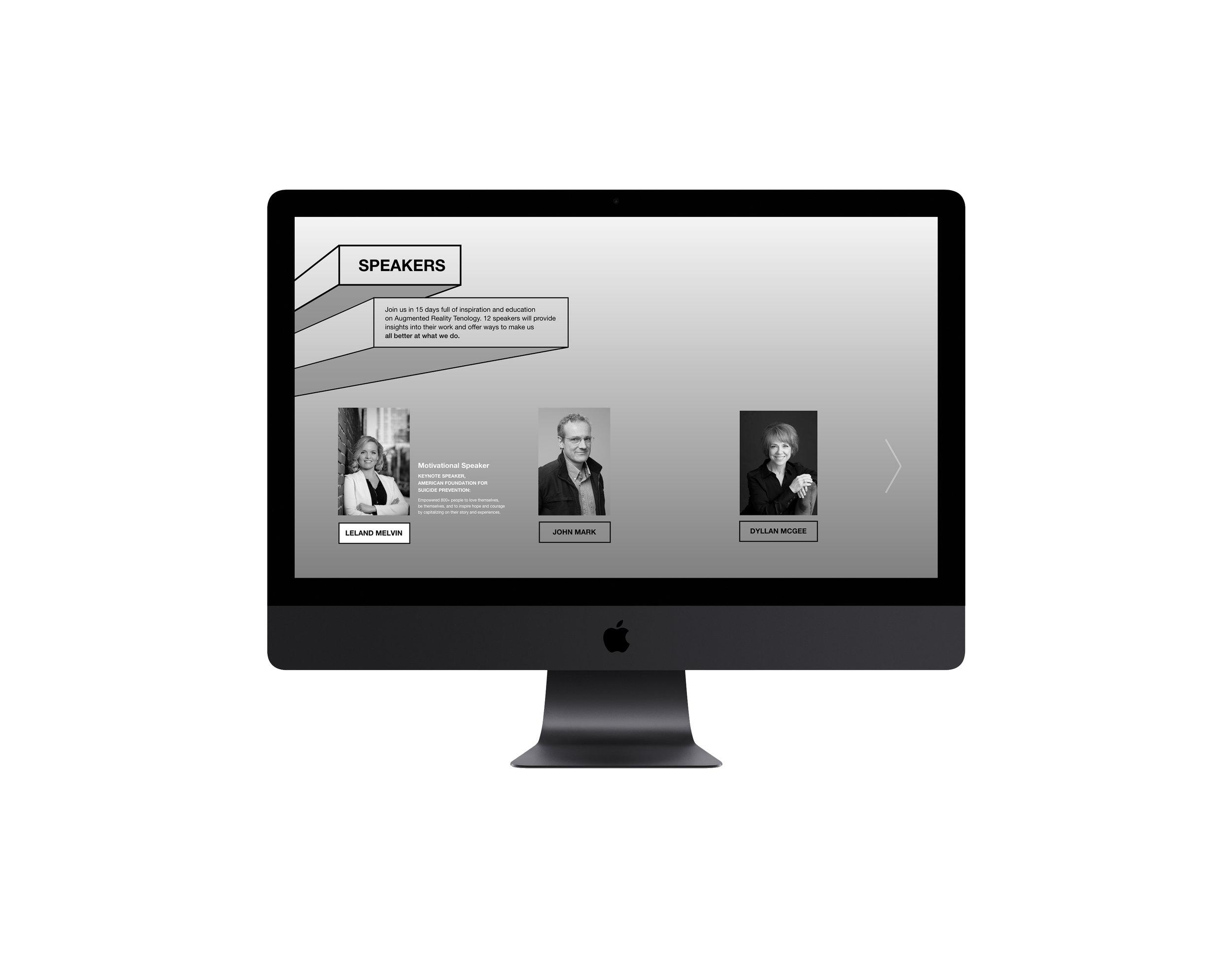 web4.jpg