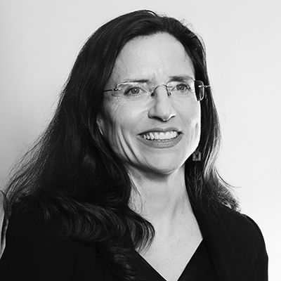 Jennifer Wolcott - Acting Director Emergency Management Resilience, Emergency Management VictoriaChair, Awards Committee (from March 2019)Member, Women's Network Advisory CommitteeCo-opted 2016Elected 2017