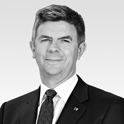Ben Rimmer - Member, Audit, Finance and Risk CommitteeMember, Strategic Program CommitteeAppointed 2018IPAA Victoria Fellow 2015IPAA National Fellow 2017