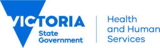 Victoria State Gov DHHS right pms 2945 cmyk.jpg