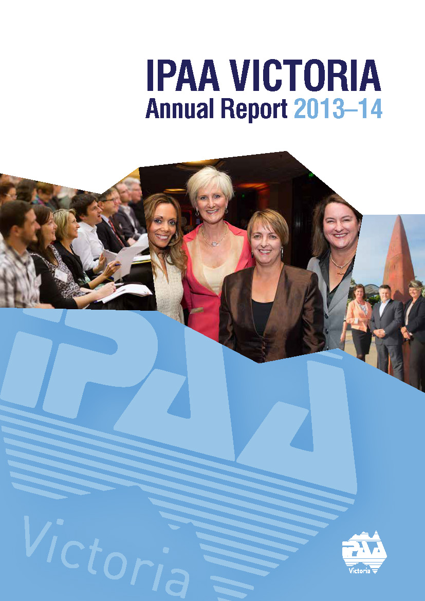 IPAA Annual Report  2013-14_Page_01.jpg