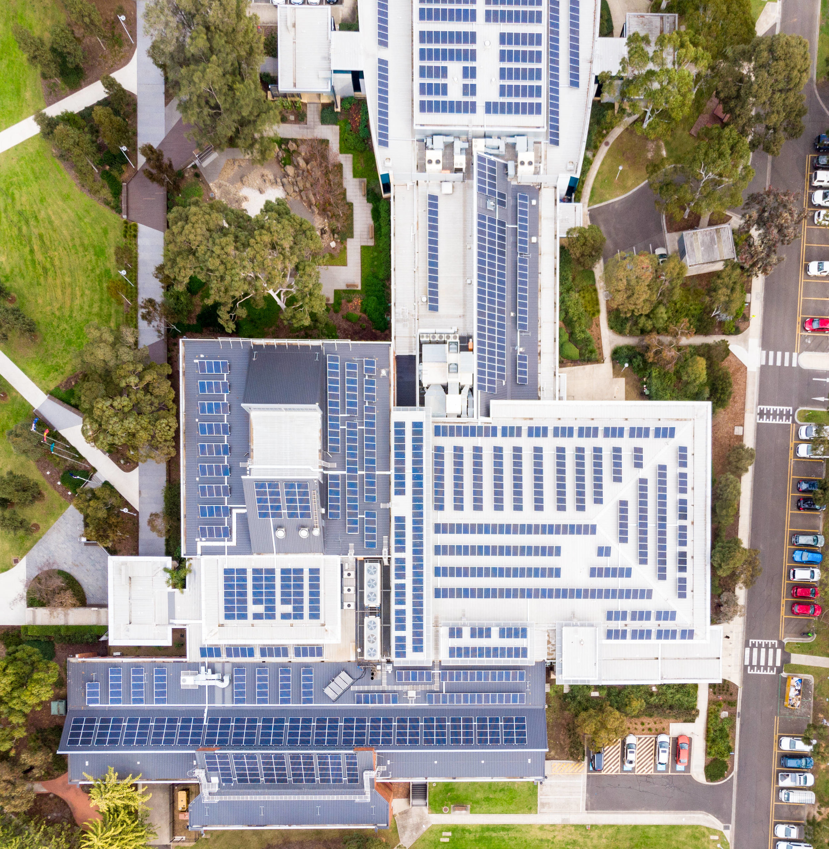 Wyndham City Civic Centre Solar second image.jpg