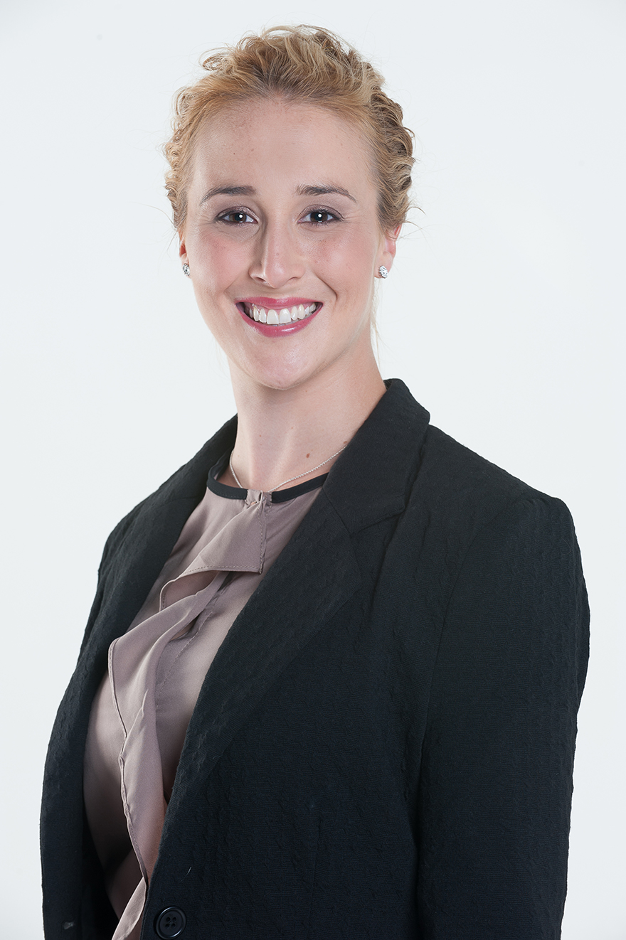 Headshot Minister Williams - Official-small.jpg