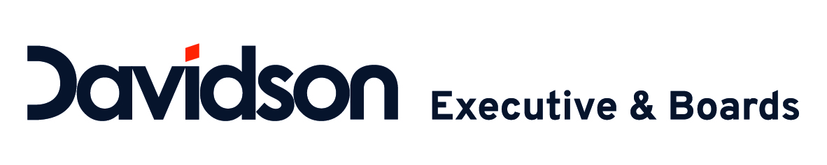 Logo_Horiz_COL_ExecBoards-01.jpg