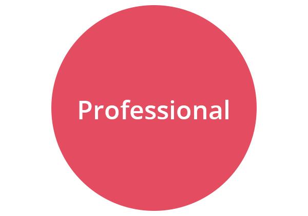 Membership-Professional.jpg