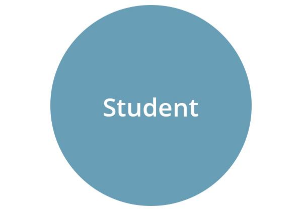 Membership-Student.jpg