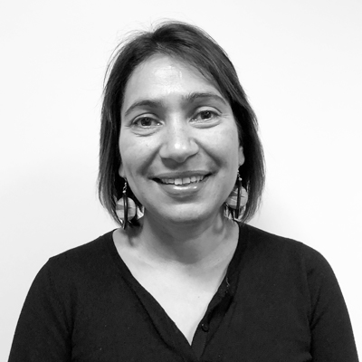 Angela Singh - Chief Executive Officer, SNAICCChair, Aboriginal Advisory CommitteeCo-opted 2019