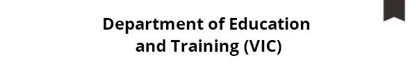 Department of Education and Training (VIC).jpg