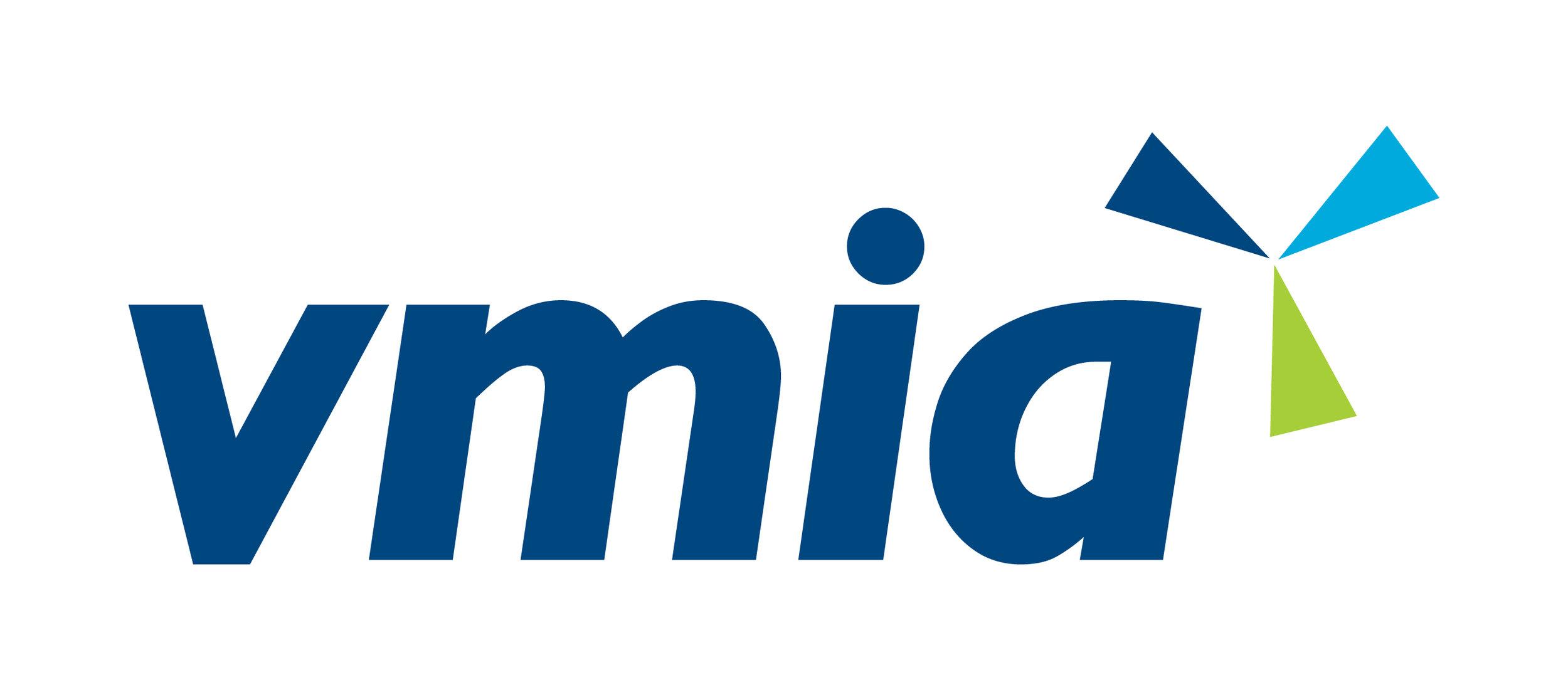 The YIPAA's Sponsor