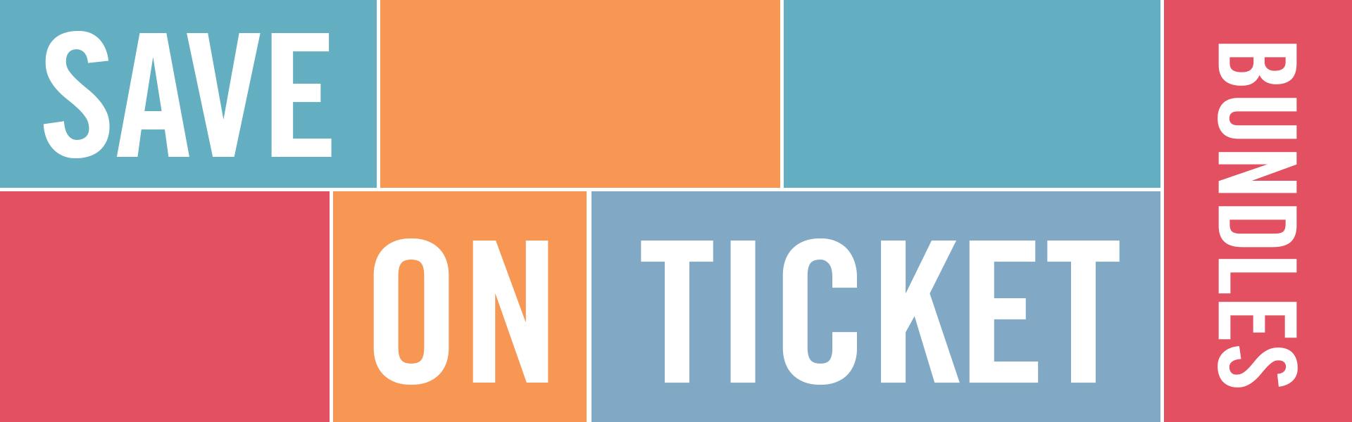 WEB BANNER_Save On Ticket Bundles_1920x600_V1.jpg