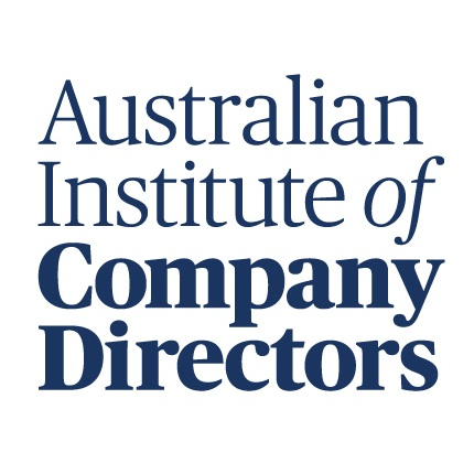 AICD-Logo-Stacked-Inky-500px.jpg