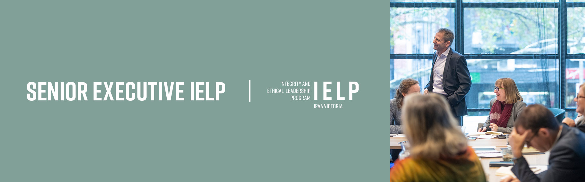 IELP_Web Banner_Image_1_1920x600.jpg