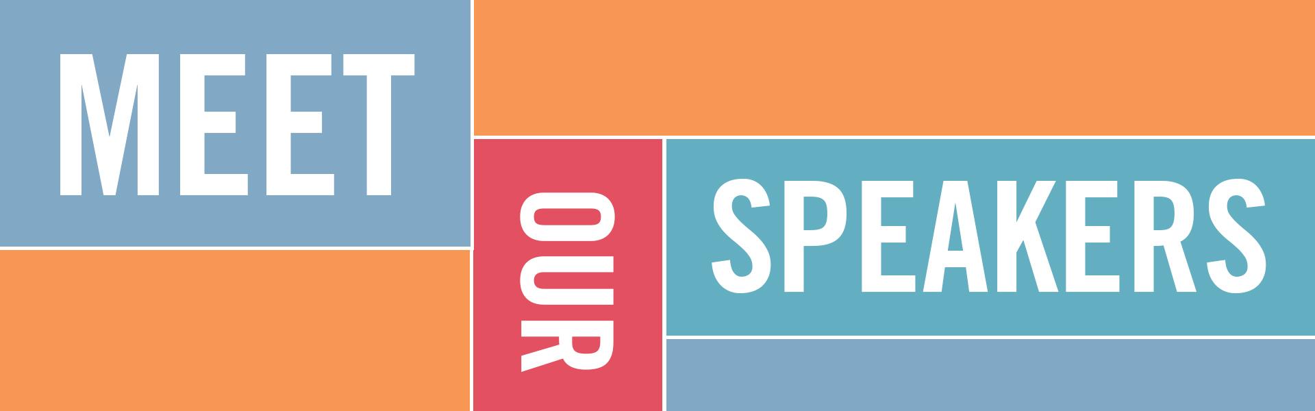 WEB BANNER_Meet Our Speakers_1920x600_V1.jpg