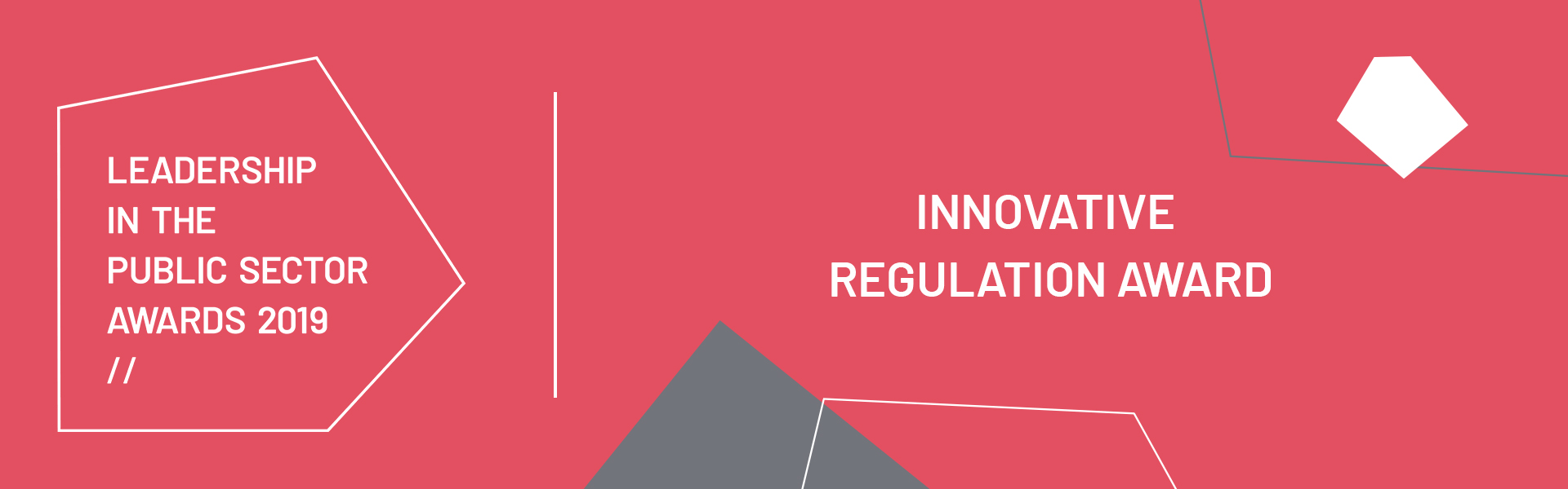 Innovative Regulation Award_1920x600_V1.jpg