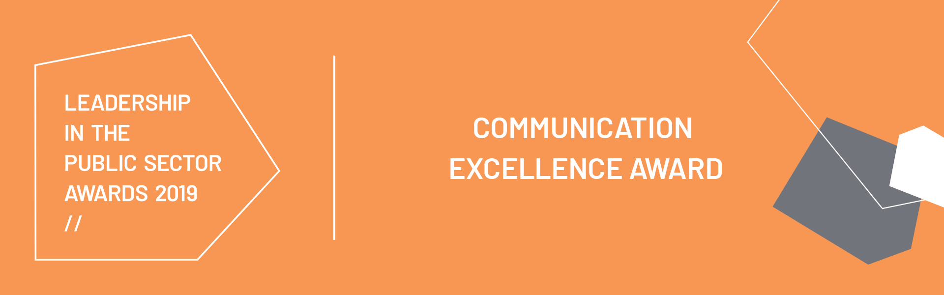 Communication Excellence_1920x600_V1.jpg
