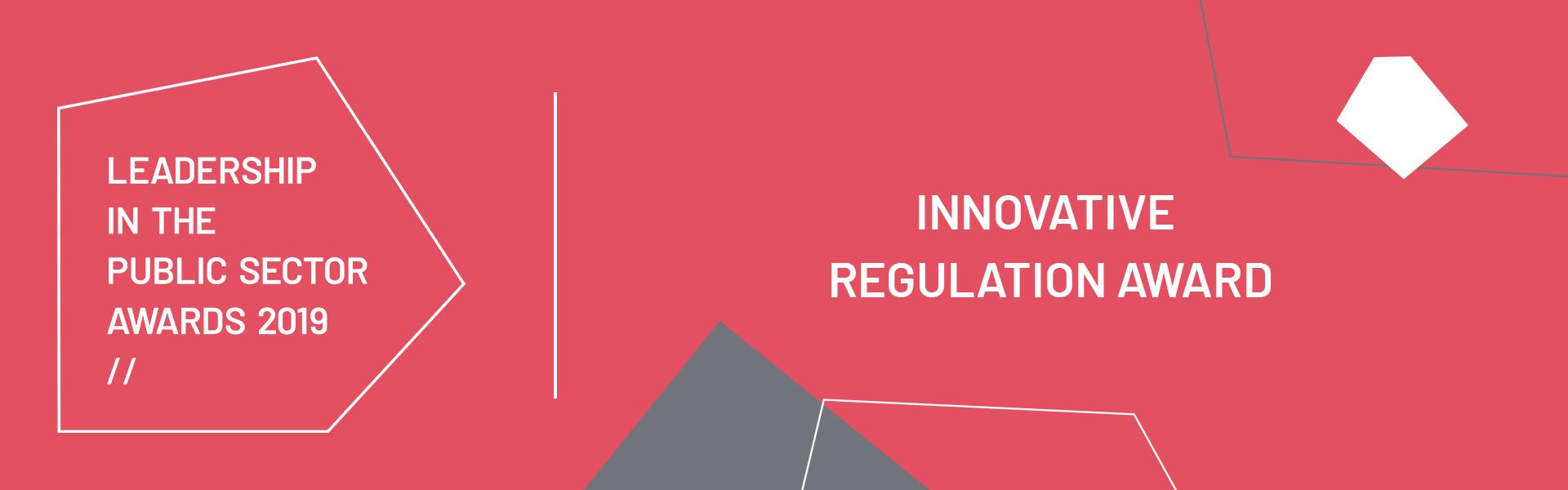 Innovative Regulation Award_1920x600_V1.jpg