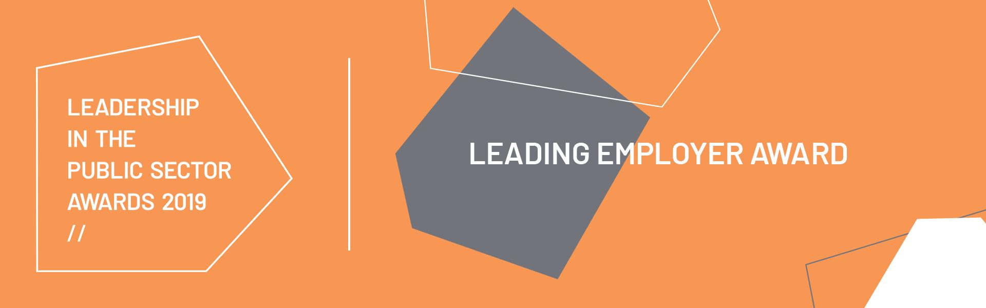 Leading Employer Award_1920x600_V1.jpg