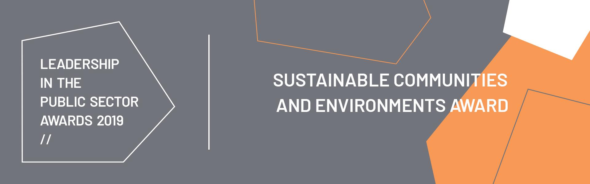 Sustainable Communities & Environments Award_1920x600_V1.jpg