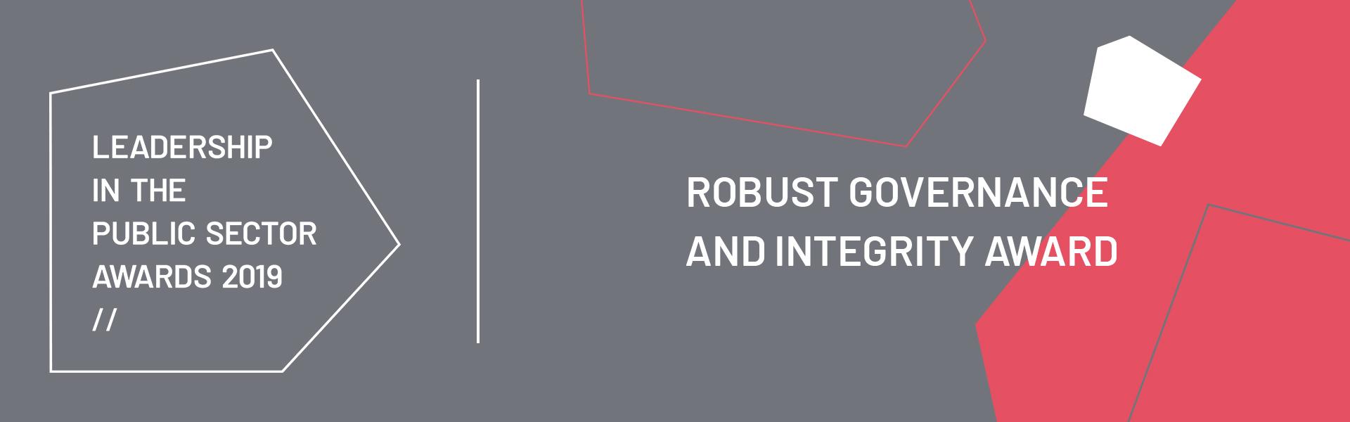Robust Governance Award_1920x600_V1.jpg