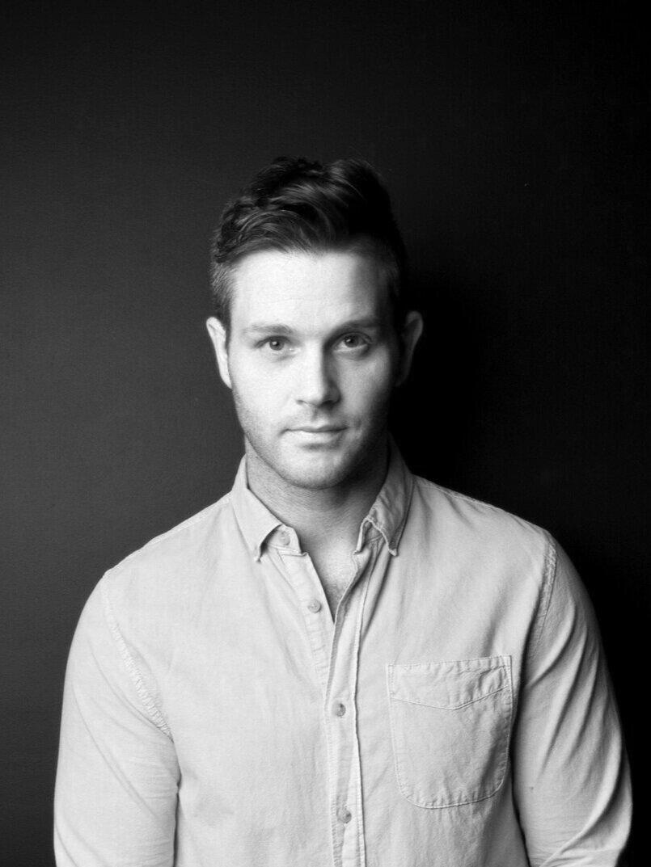 Jake+Edwards+Profile+Pic.jpg