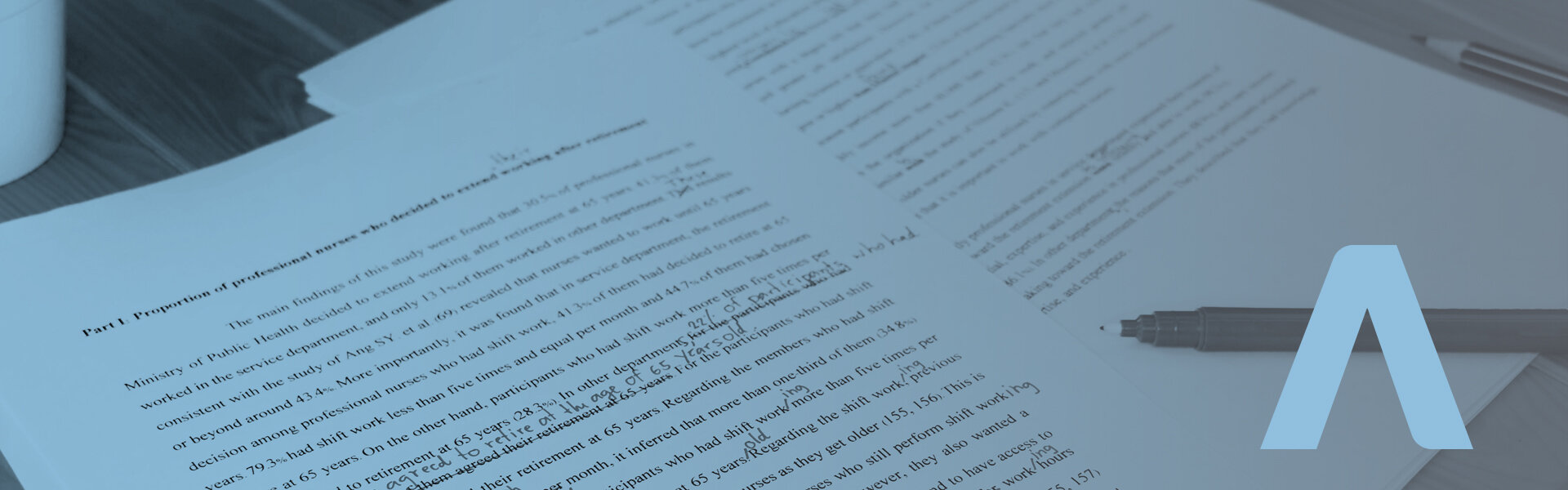 Grammar and punctuation.jpg