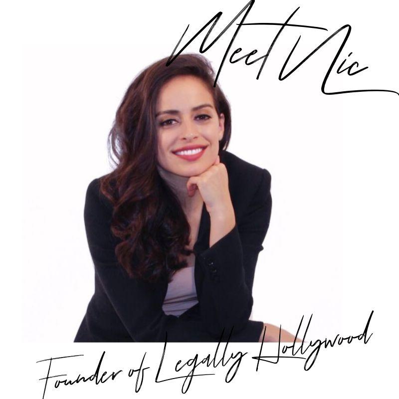 Founder of Legally Hollywood.jpg