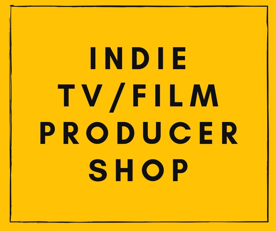 _INdie TV_Film Producer Shop.jpg