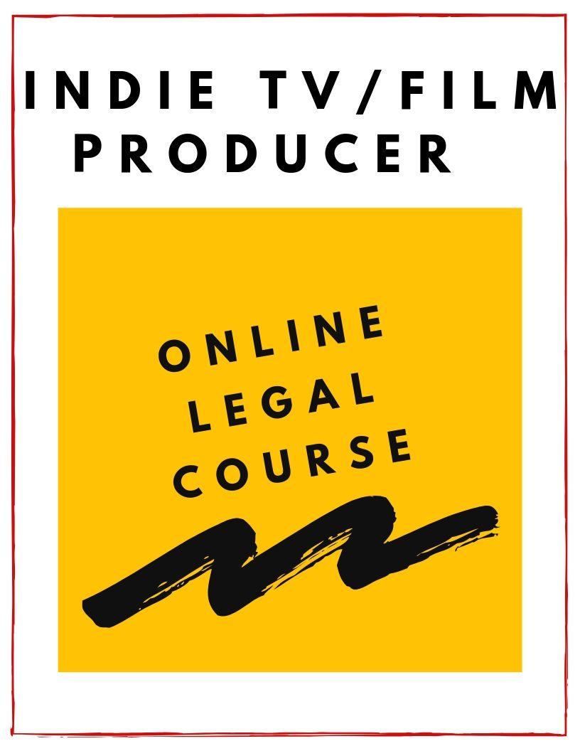 Influencer Online Legal Course.jpg
