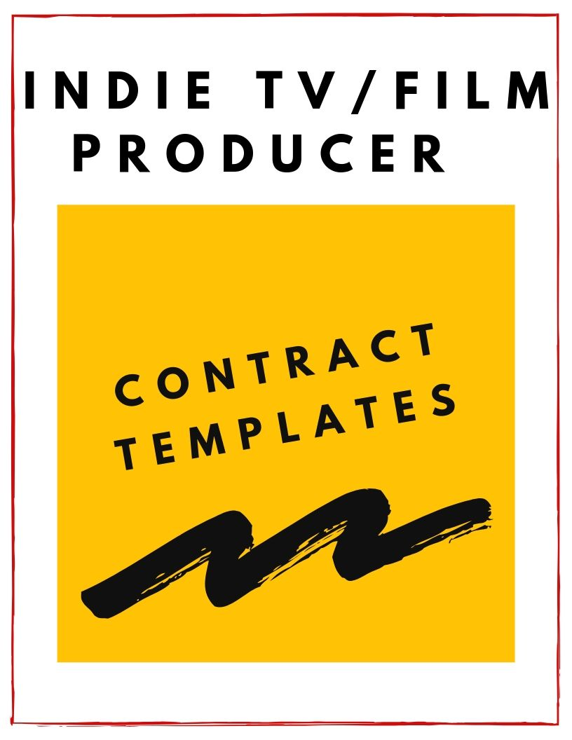 Indie TV_ Film Producer Contract Templates (2).jpg
