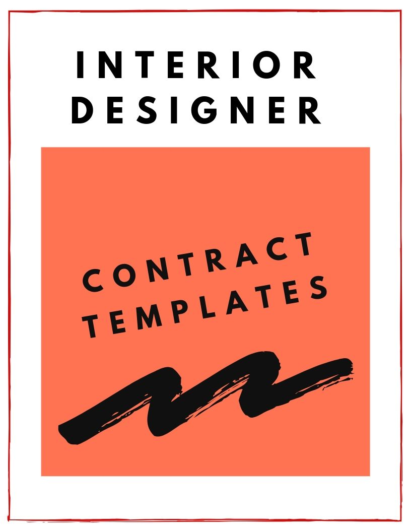 Copy of Copy of Indie TV_ Film Producer Contract Templates (2).jpg