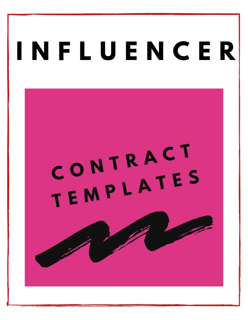Influencer Contract Templates.jpg