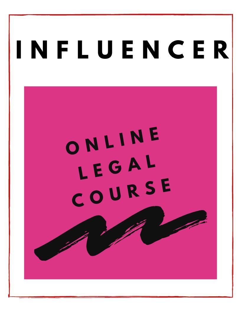 Influencer Online Legal Course (6).jpg