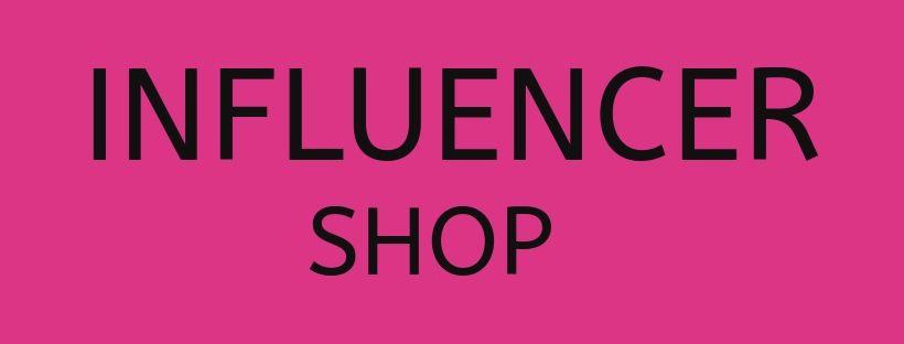 Influencer Shop.jpg