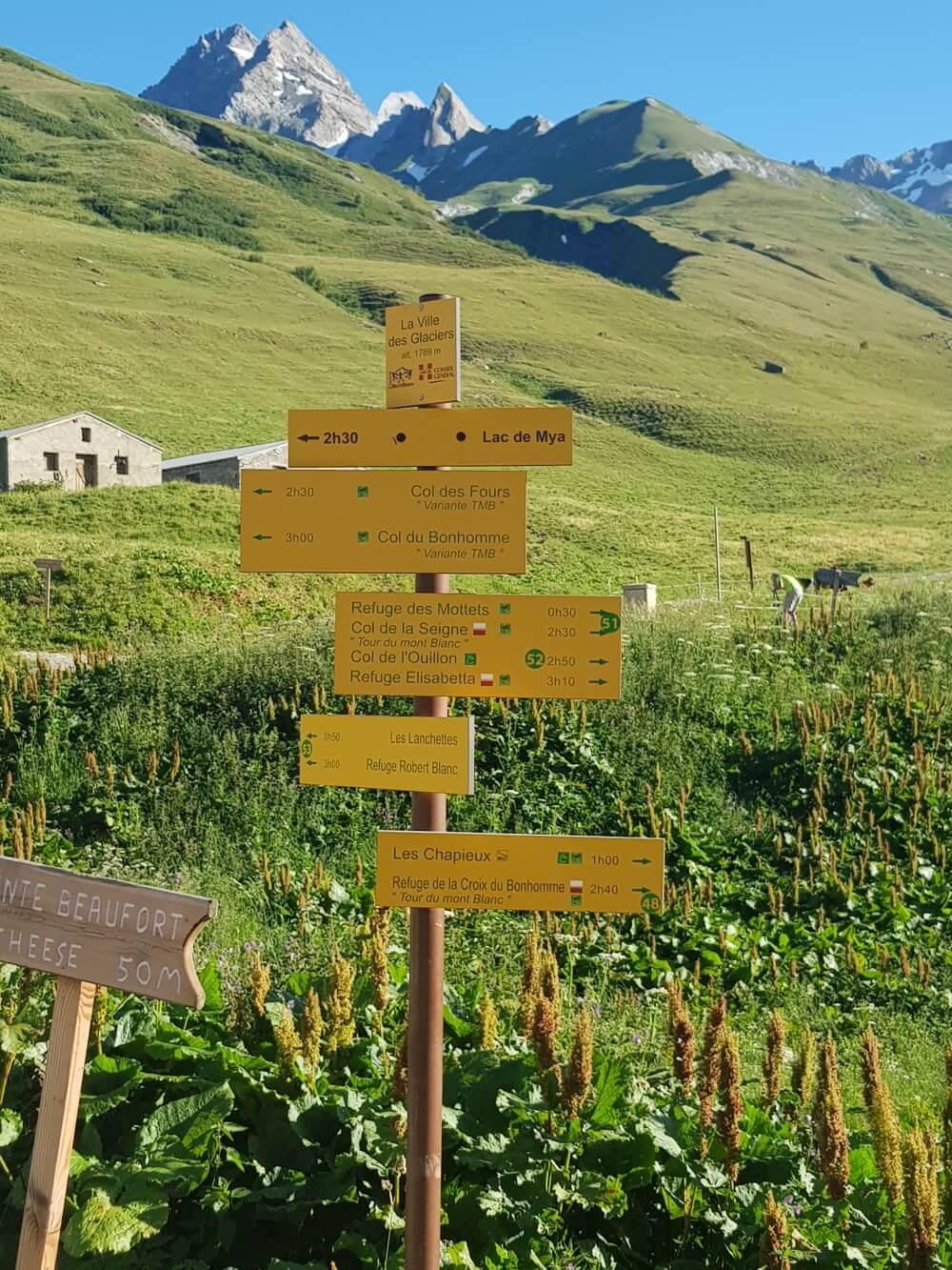 Tour du Mont Blanc_Signs.jpg