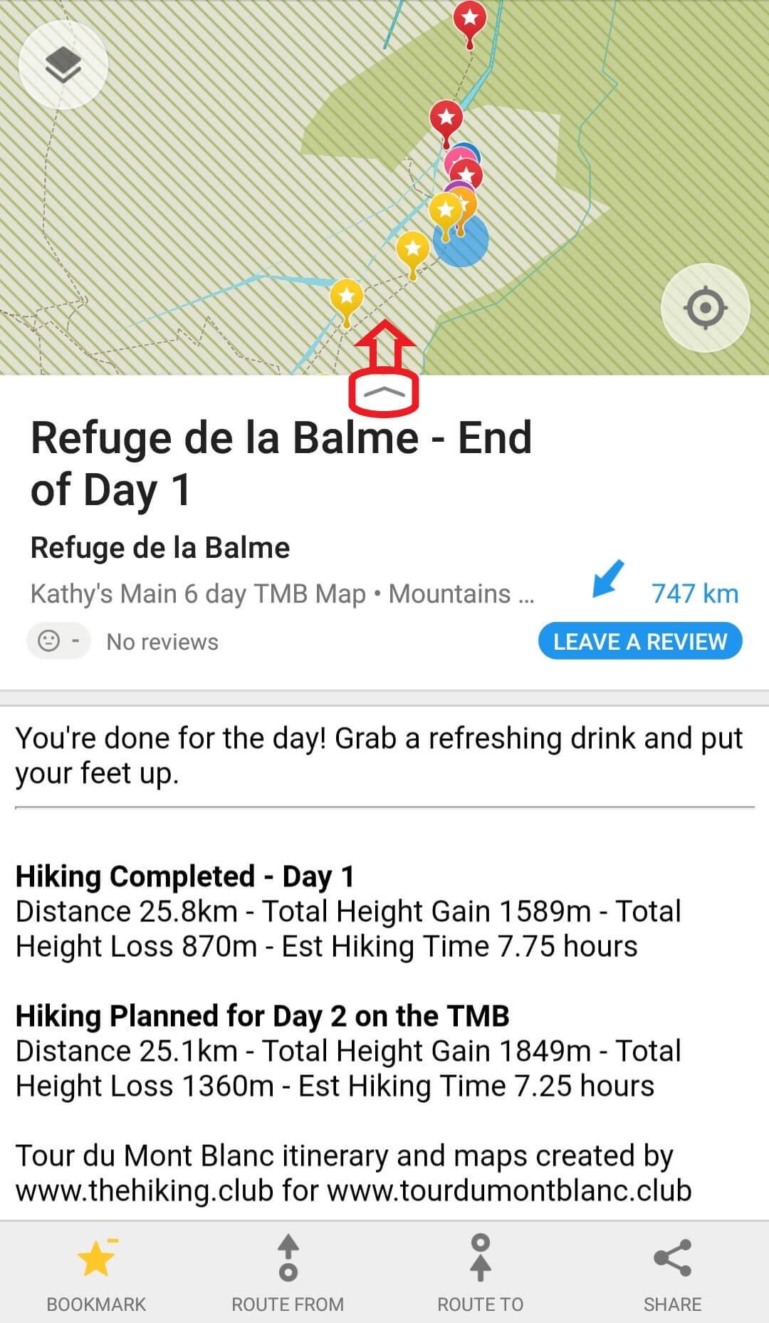 Tour du Mont Blanc Map_Day end details.jpg