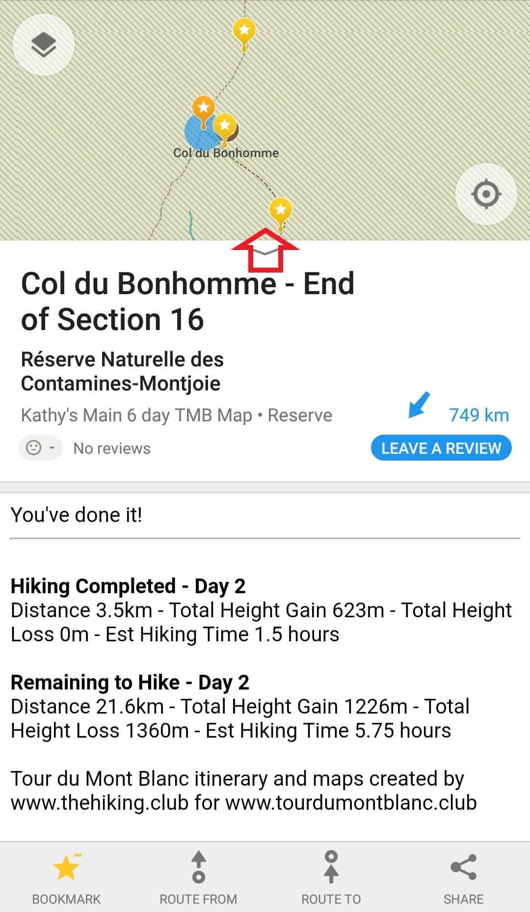 Tour du Mont Blanc Map_Section end details.jpg