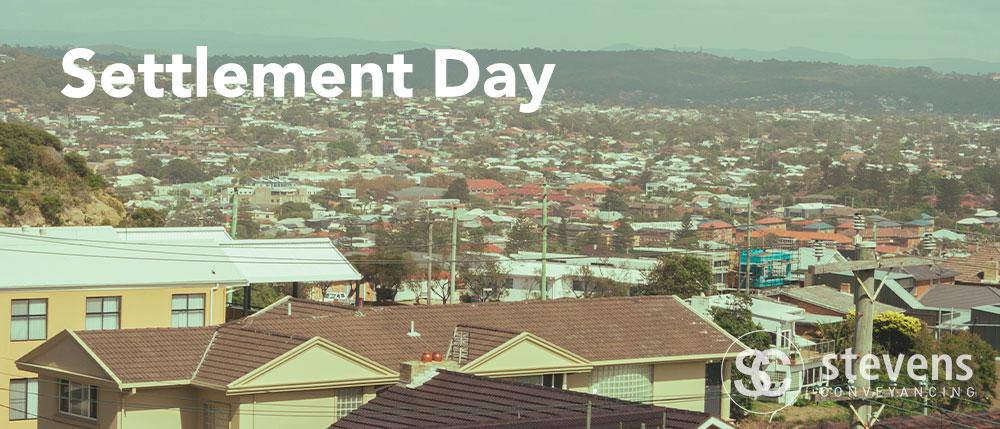settlement-day.jpg