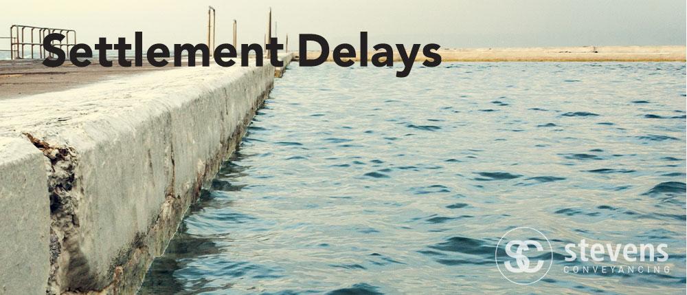 settlement-delays.jpg