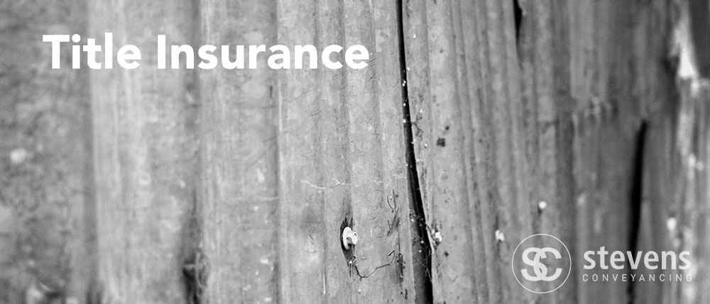 title-insurance.jpg