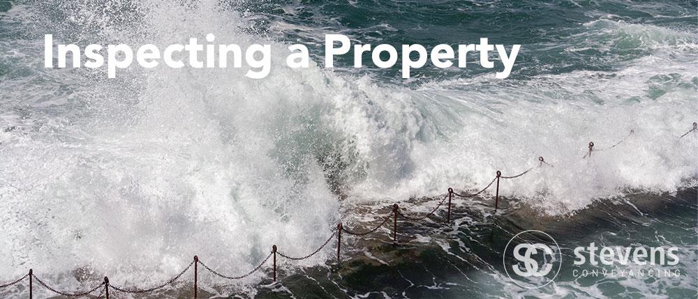 property-inspection.jpg